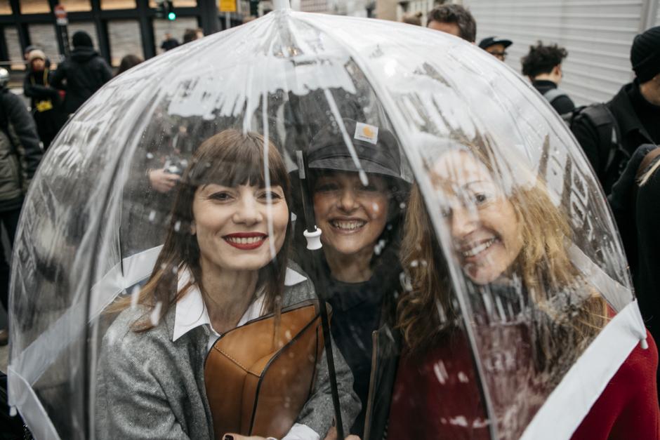 Smilingischic_street_style_milano_fashion_week_fall_winter_16_17-1431