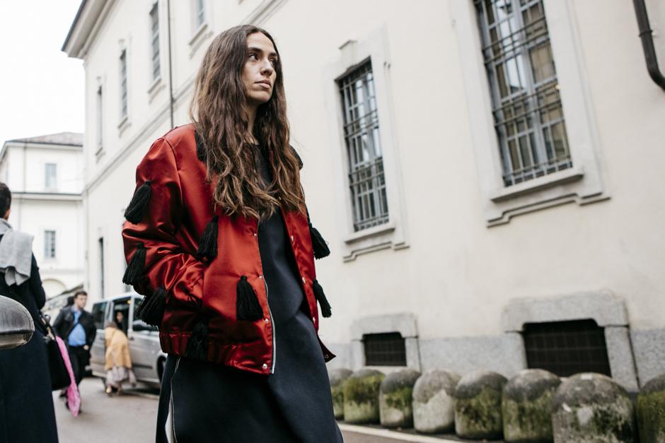 Smilingischic_street_style_milano_fashion_week_fall_winter_16_17-1440