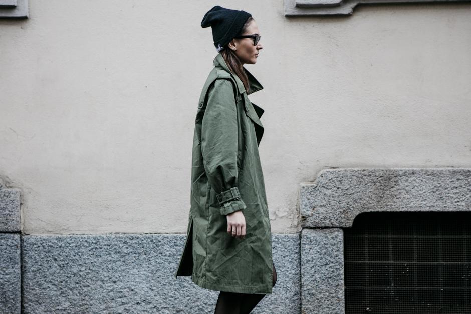 Smilingischic_street_style_milano_fashion_week_fall_winter_16_17-1446
