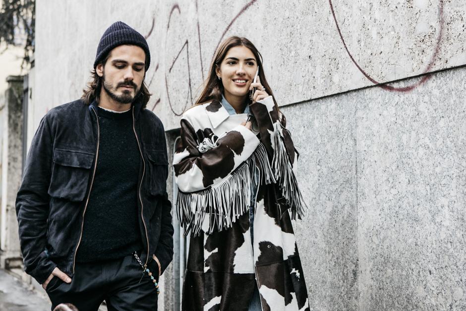 Smilingischic_street_style_milano_fashion_week_fall_winter_16_17-1517