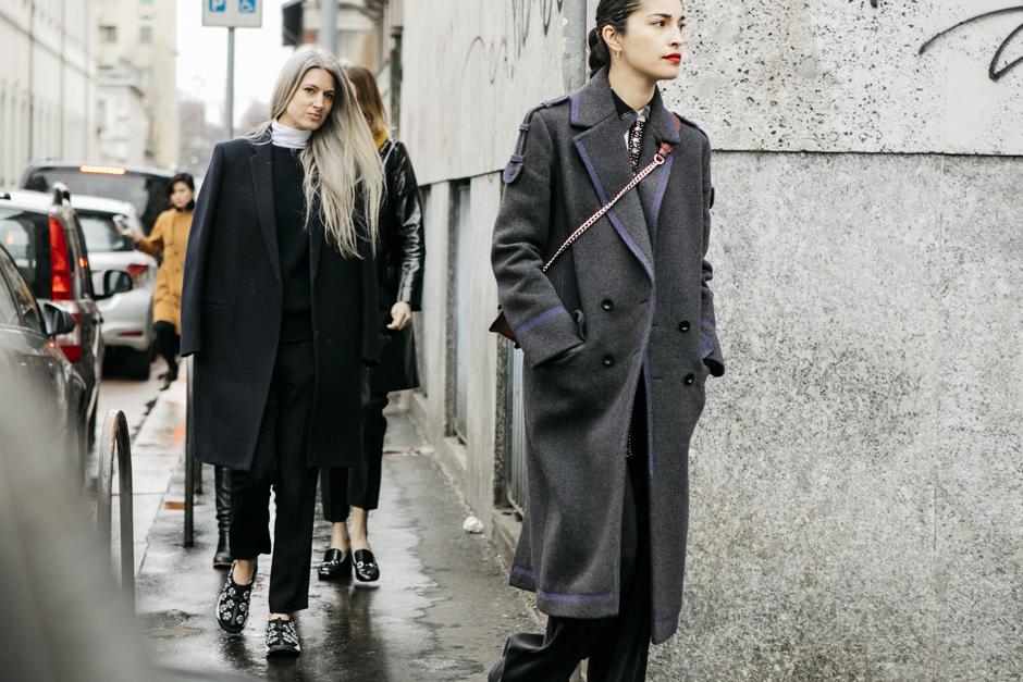 Smilingischic_street_style_milano_fashion_week_fall_winter_16_17-1533