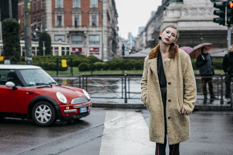 Smilingischic_street_style_milano_fashion_week_fall_winter_16_17-1621