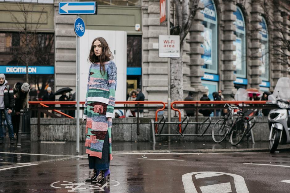 Smilingischic_street_style_milano_fashion_week_fall_winter_16_17-1674