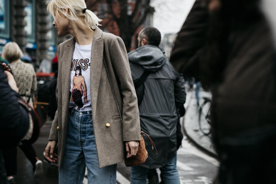 Smilingischic_street_style_milano_fashion_week_fall_winter_16_17-1685