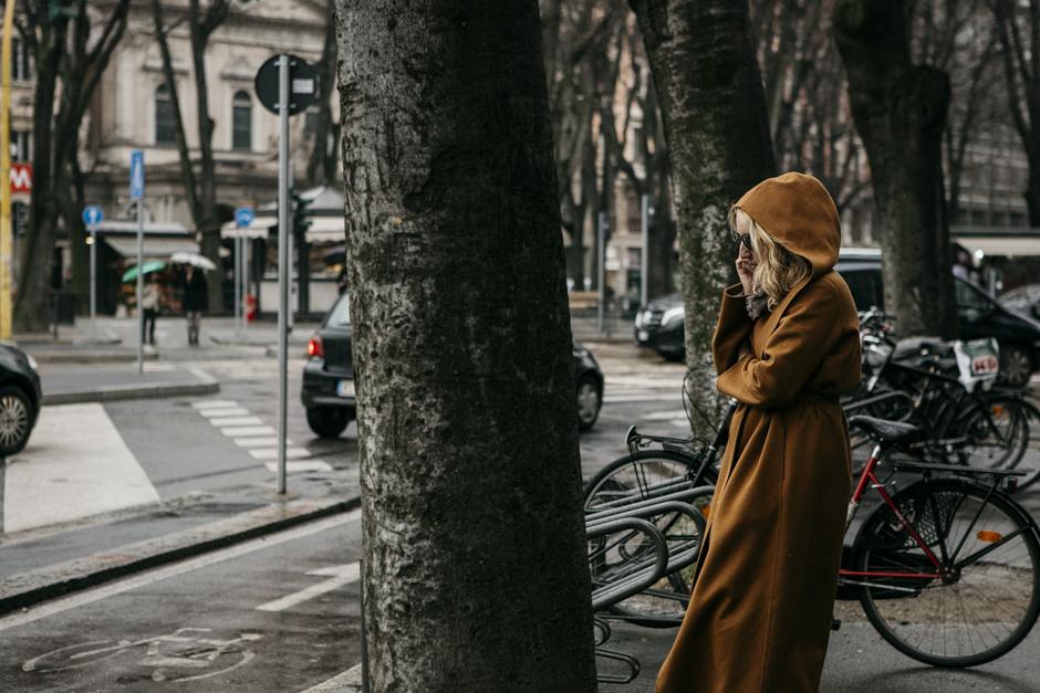 Smilingischic_street_style_milano_fashion_week_fall_winter_16_17-1717