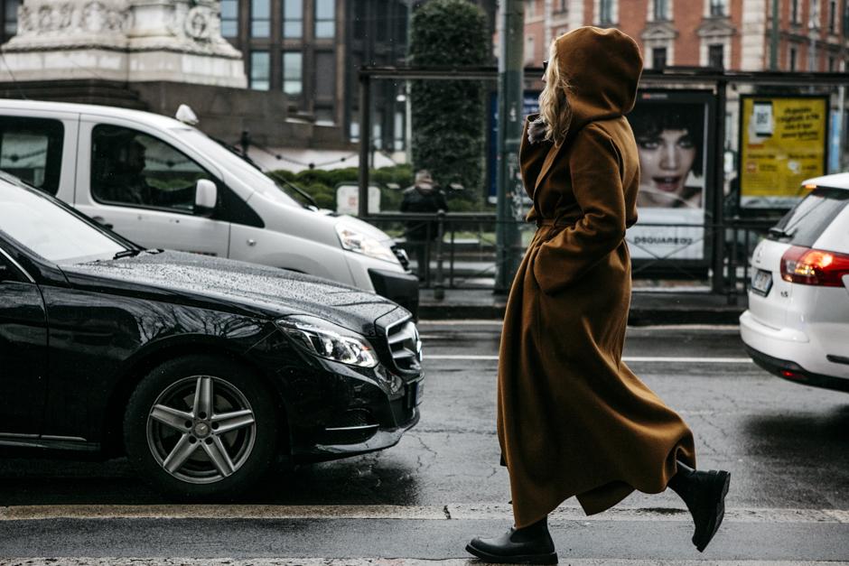 Smilingischic_street_style_milano_fashion_week_fall_winter_16_17-1726