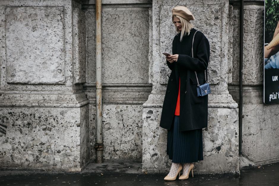 Smilingischic_street_style_milano_fashion_week_fall_winter_16_17-1734