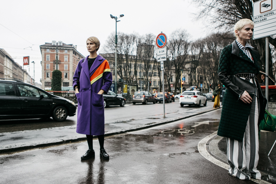 Smilingischic_street_style_milano_fashion_week_fall_winter_16_17-1768