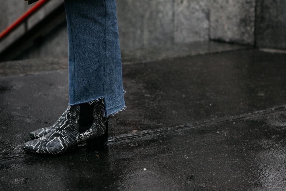 Smilingischic_street_style_milano_fashion_week_fall_winter_16_17-1804