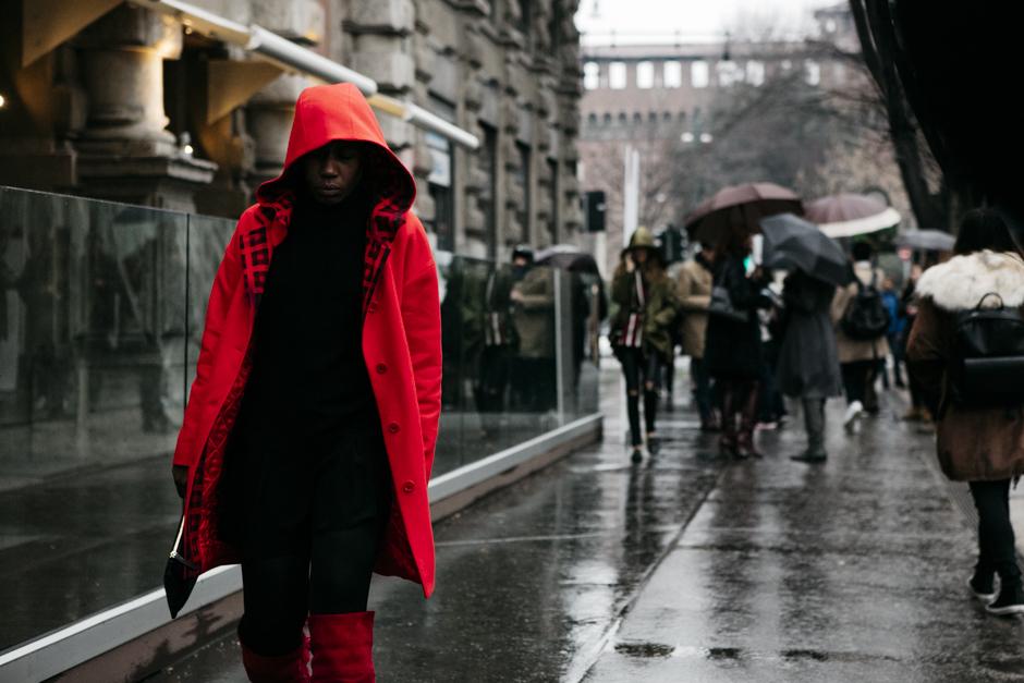 Smilingischic_street_style_milano_fashion_week_fall_winter_16_17-1807