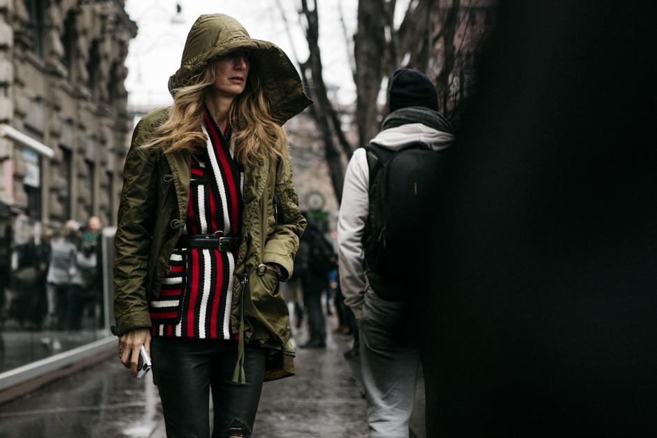 Smilingischic_street_style_milano_fashion_week_fall_winter_16_17-1809
