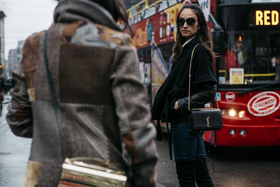 Smilingischic_street_style_milano_fashion_week_fall_winter_16_17-1822