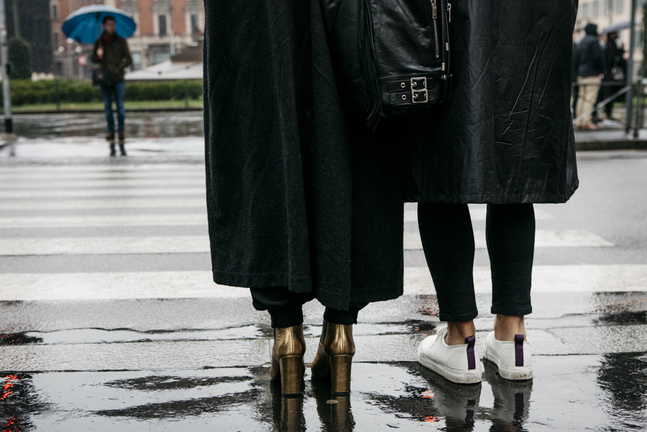 Smilingischic_street_style_milano_fashion_week_fall_winter_16_17-1838