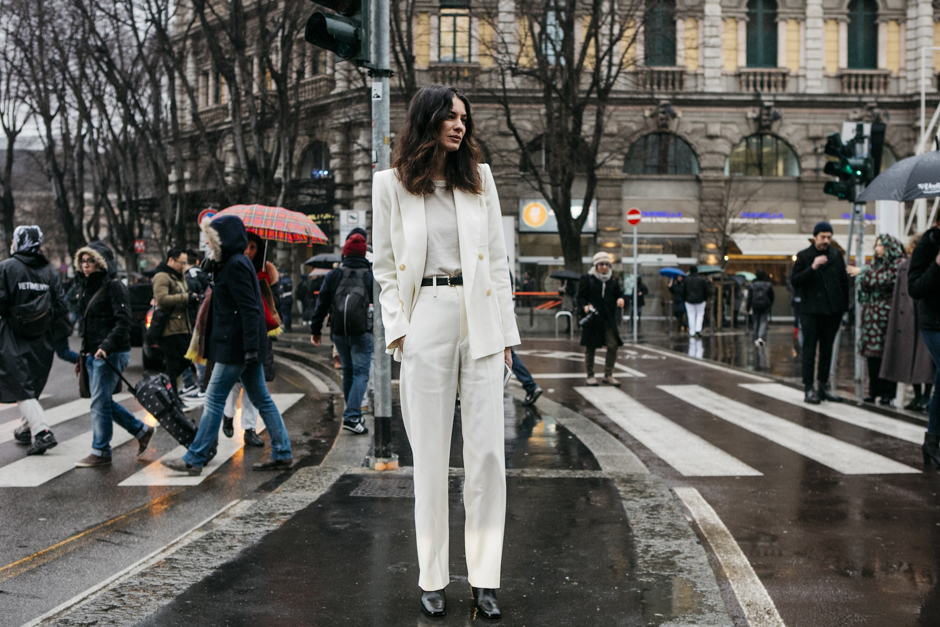 Smilingischic_street_style_milano_fashion_week_fall_winter_16_17-1900