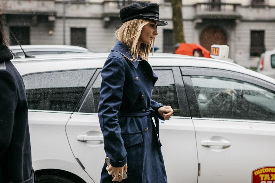 Smilingischic_street_style_milano_fashion_week_fall_winter_16_17-2076