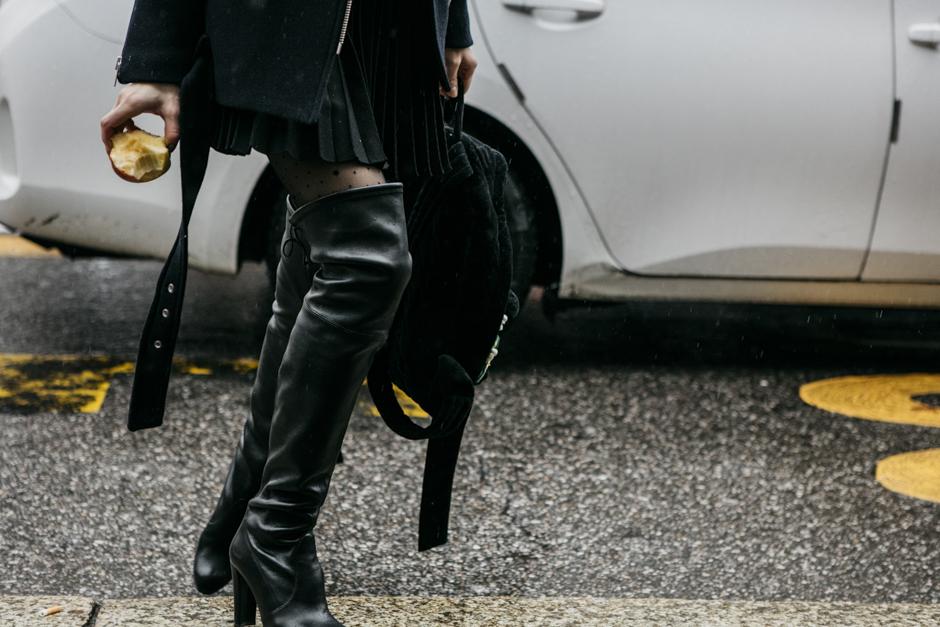 Smilingischic_street_style_milano_fashion_week_fall_winter_16_17-2078
