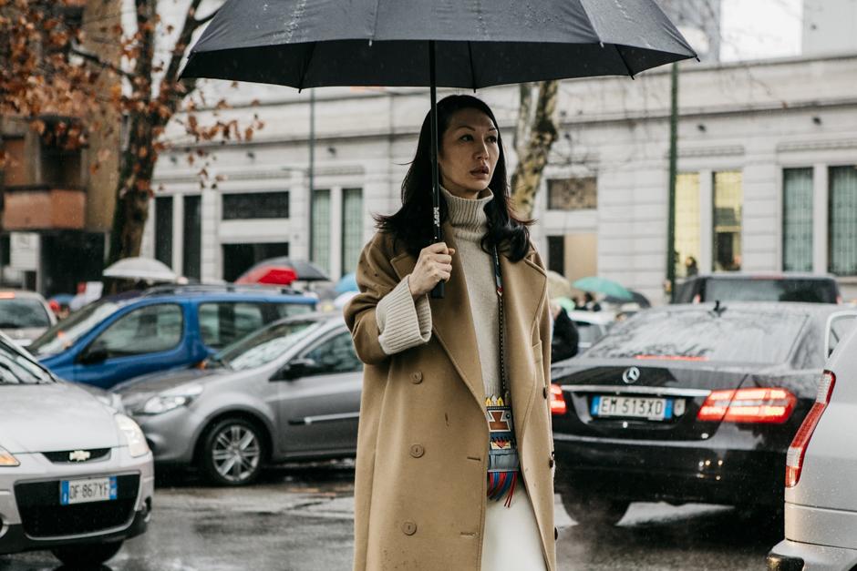 Smilingischic_street_style_milano_fashion_week_fall_winter_16_17-2091