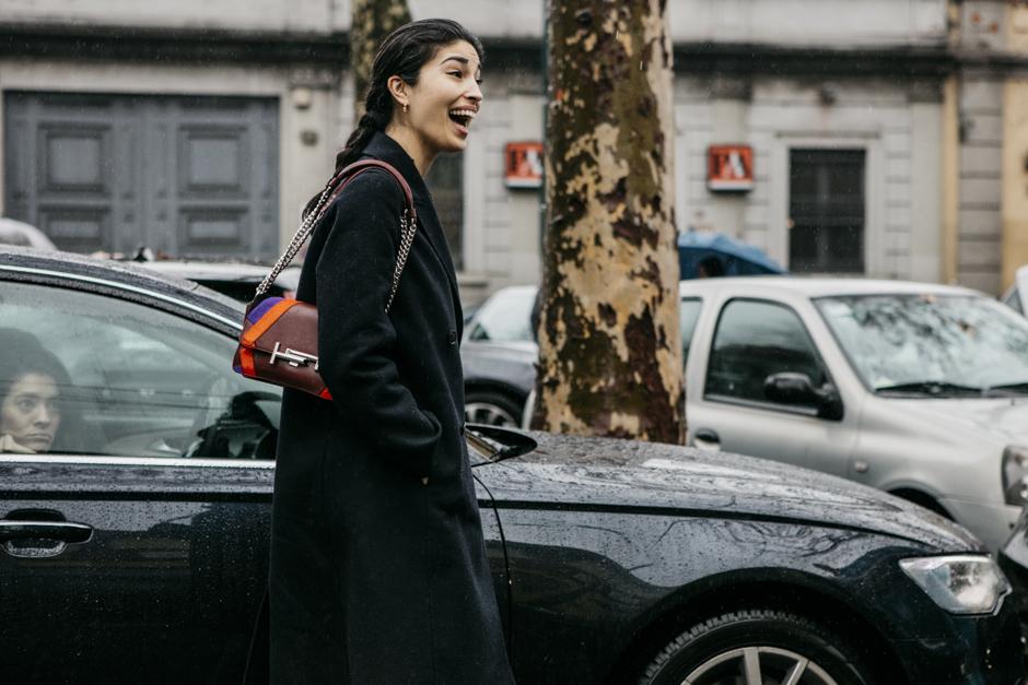 Smilingischic_street_style_milano_fashion_week_fall_winter_16_17-2106