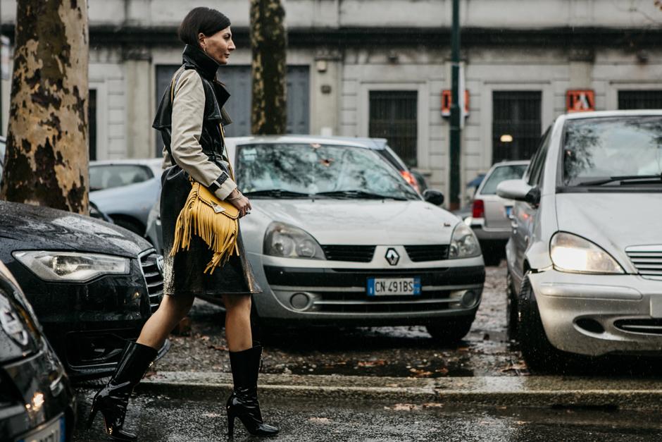 Smilingischic_street_style_milano_fashion_week_fall_winter_16_17-2158