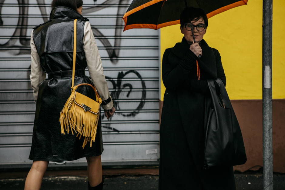 Smilingischic_street_style_milano_fashion_week_fall_winter_16_17-2162