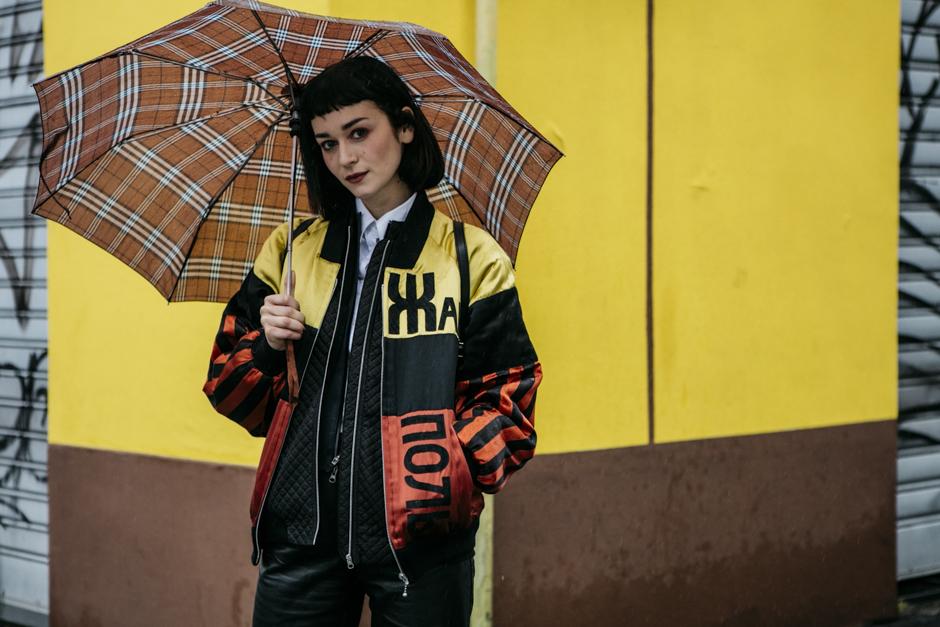Smilingischic_street_style_milano_fashion_week_fall_winter_16_17-2235