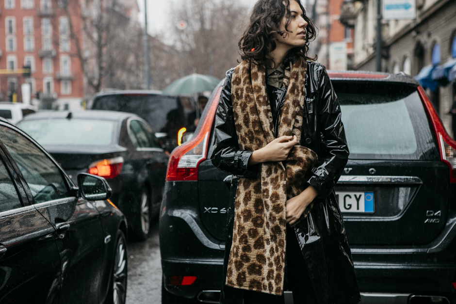 Smilingischic_street_style_milano_fashion_week_fall_winter_16_17-2298