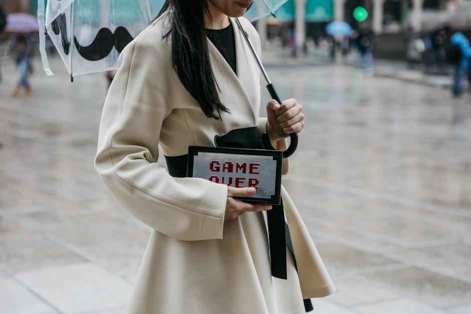 Smilingischic_street_style_milano_fashion_week_fall_winter_16_17-2349