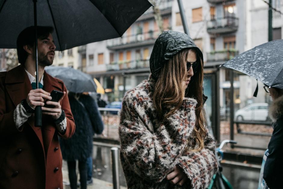 Smilingischic_street_style_milano_fashion_week_fall_winter_16_17-2469