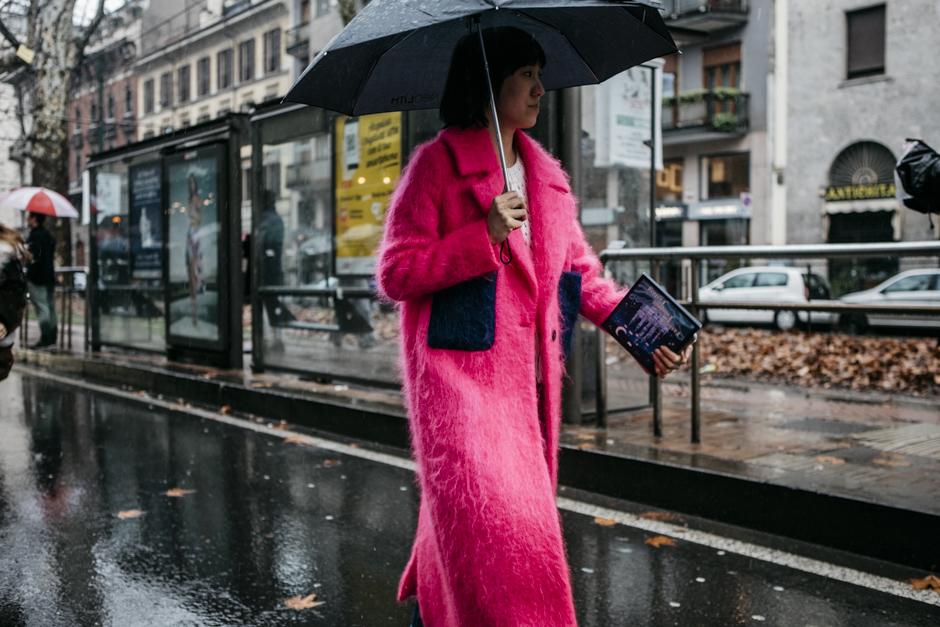 Smilingischic_street_style_milano_fashion_week_fall_winter_16_17-2476