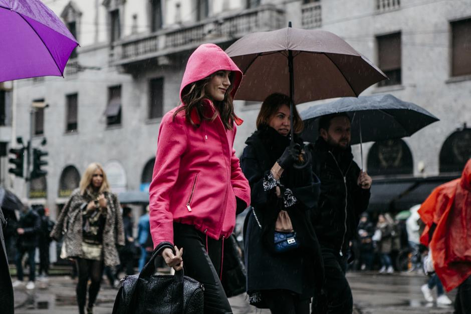 Smilingischic_street_style_milano_fashion_week_fall_winter_16_17-2526