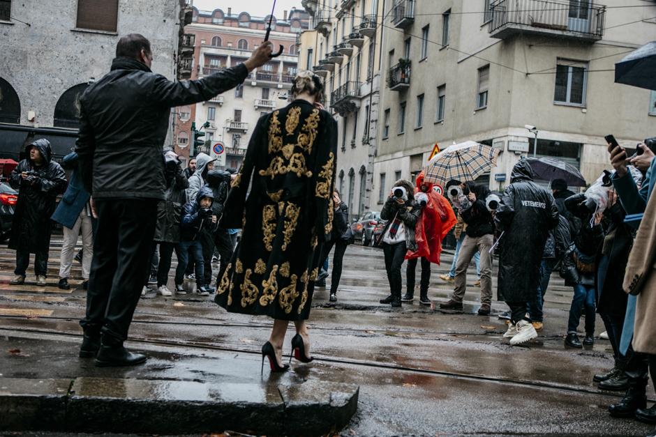 Smilingischic_street_style_milano_fashion_week_fall_winter_16_17-2571
