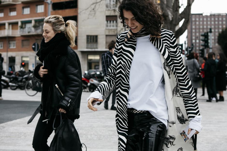 Smilingischic_street_style_milano_fashion_week_fall_winter_16_17-9378