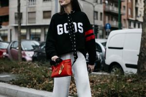 Smilingischic_street_style_milano_fashion_week_fall_winter_16_17-9429