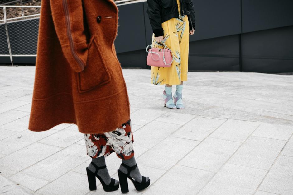 Smilingischic_street_style_milano_fashion_week_fall_winter_16_17-9456