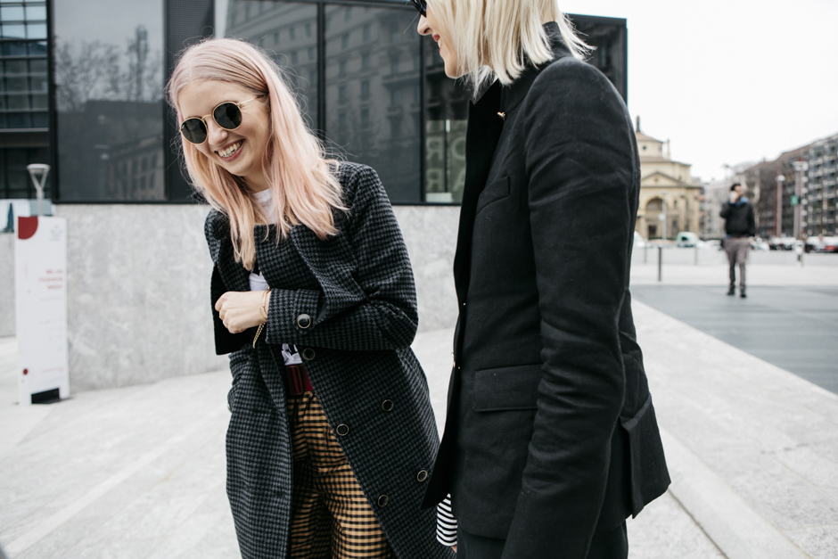 Smilingischic_street_style_milano_fashion_week_fall_winter_16_17-9606