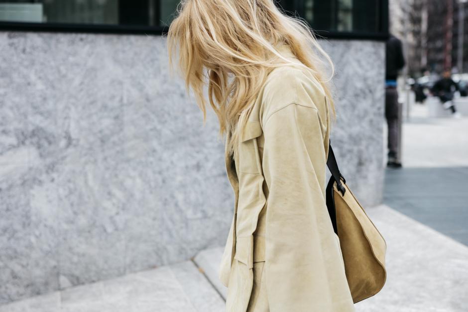 Smilingischic_street_style_milano_fashion_week_fall_winter_16_17-9614