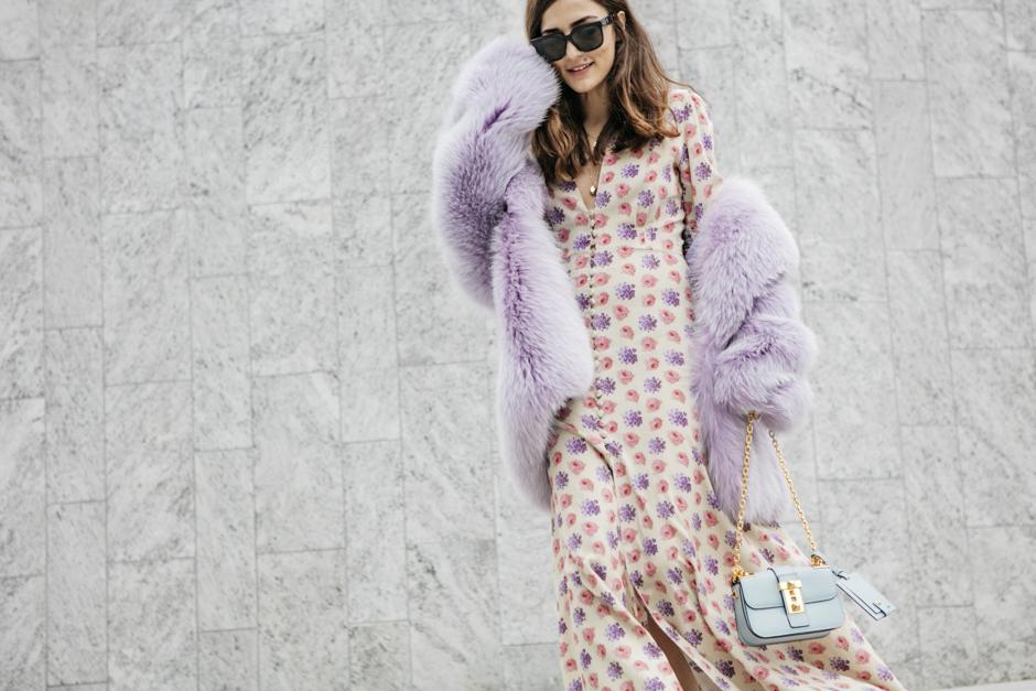 Smilingischic_street_style_milano_fashion_week_fall_winter_16_17-9659
