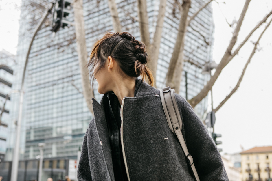 Smilingischic_street_style_milano_fashion_week_fall_winter_16_17-9813