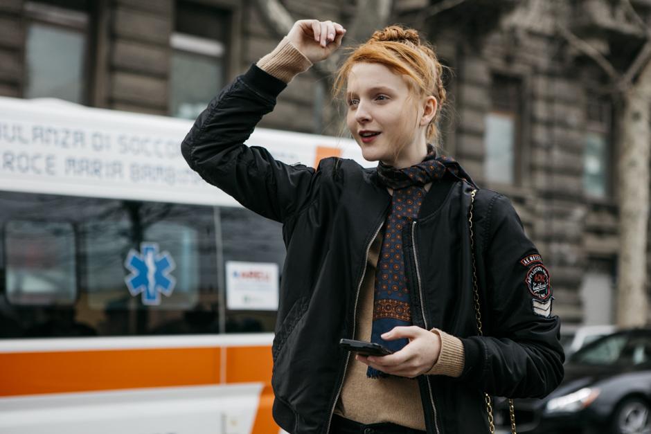 Smilingischic_street_style_milano_fashion_week_fall_winter_16_17-9857