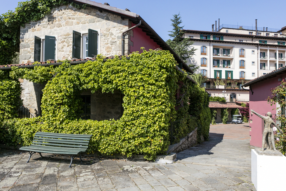 Renaissance Tuscany Il Ciocco Resort & Spa, il ciocco, Smilingischic, swap party,