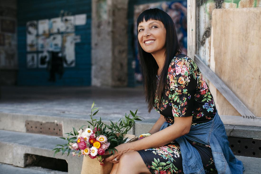 Smilingischic-Sandra-Bacci-outfit-sheinside-abito-fiori-8449