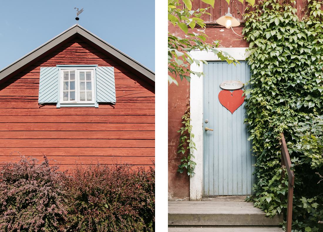 Smilingischic-travel-sigtuna-sweden-stoccolma-9660