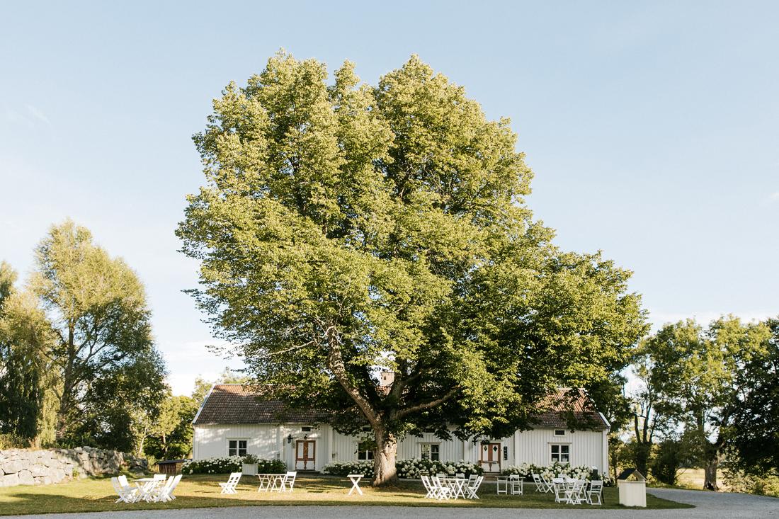 Wenngarn, giardino,