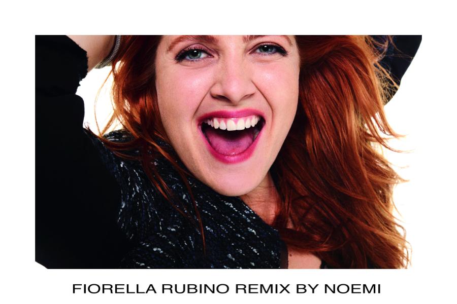 fiorella-rubino_smilingischic-5