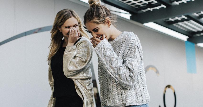 Attacco alle fashion blogger? Che barba …  che noia