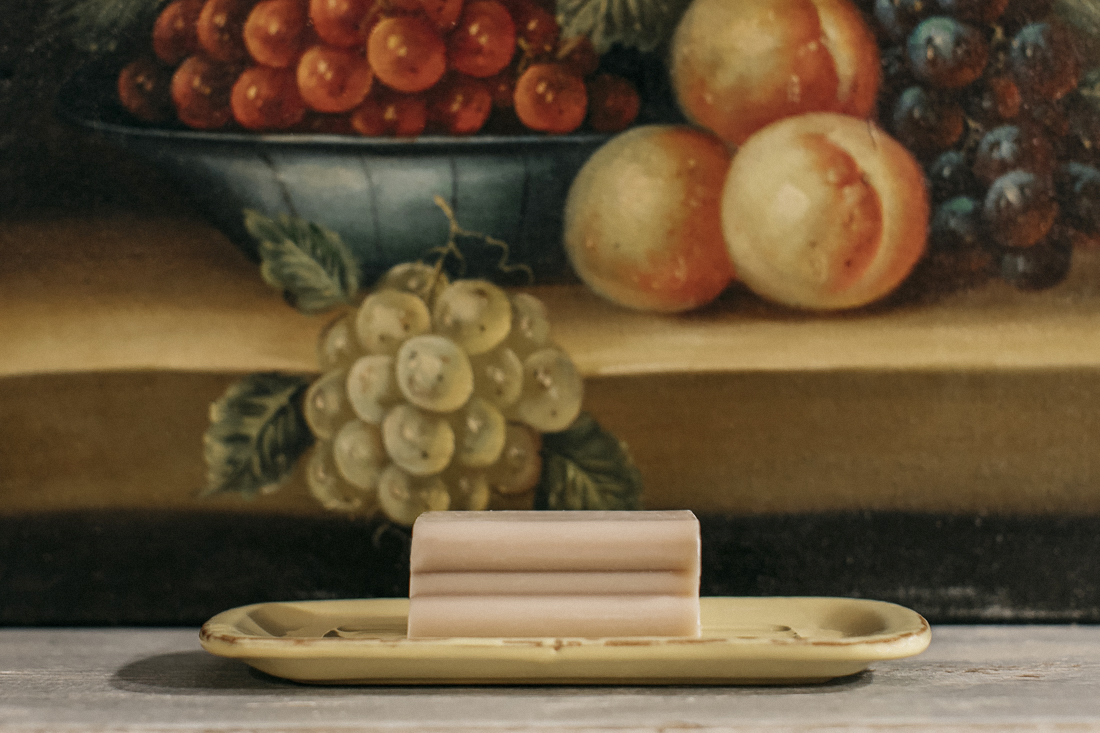 Saponetta Extra Dolce , Bottega Verde: la nuova linea Olivo, manifesto eco-friendly