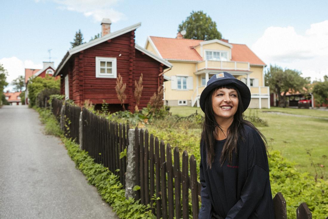 smilingischic-sandra-bacci-outfit-sweden-sigtuna-9731