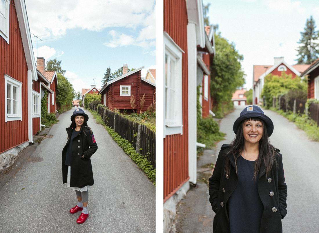 smilingischic-sandra-bacci-outfit-sweden-sigtuna-9745