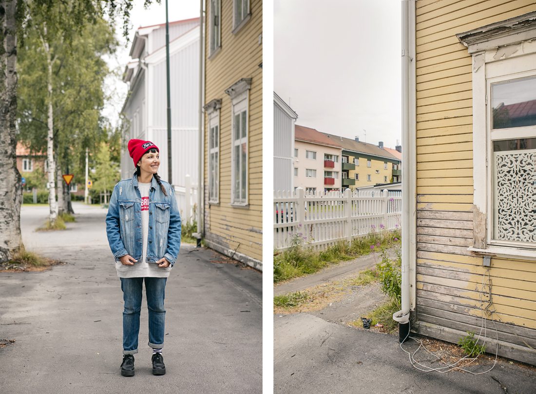 smilingischic_sandra_bacci_outfit_sweden_umea_total_denim_mg_0487