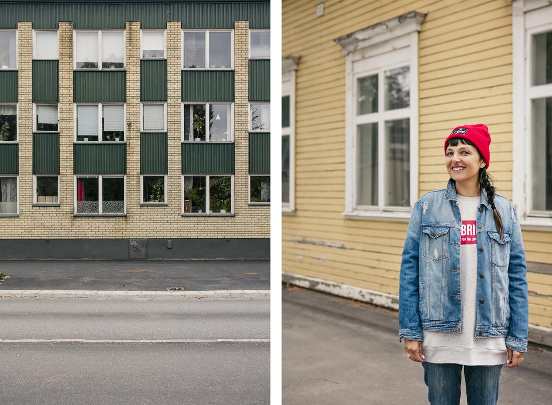 smilingischic_sandra_bacci_outfit_sweden_umea_total_denim__mg_0492